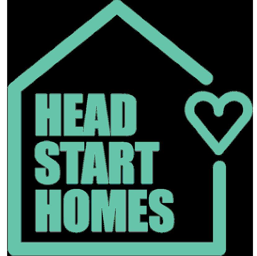 head_start_homes